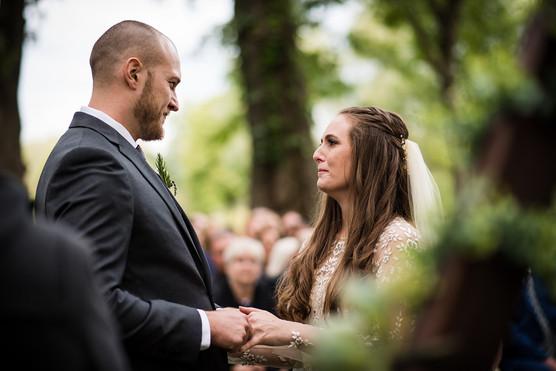 downers grove wedding photographer_0026.