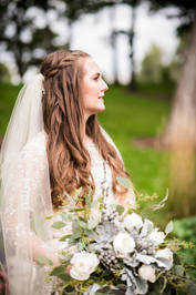 downers grove wedding photographer_0013.