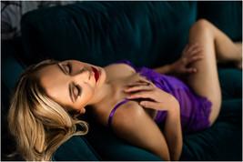best chicago boudoir photography_0019.jp