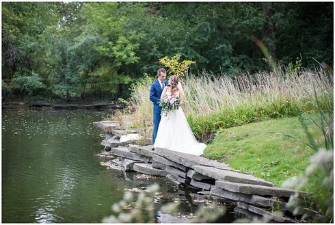wedding photography_0116.jpg