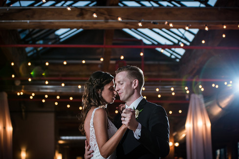 chicago wedding photographer_0006.jpg
