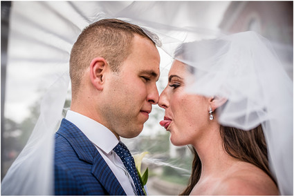 downers grove wedding photographer_0044.