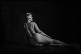 best chicago boudoir photography_0013.jp