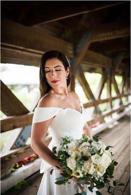 downers grove wedding photographer_0020.