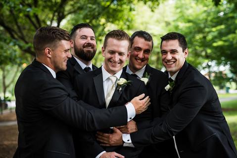 chicago wedding photographer_0002.jpg