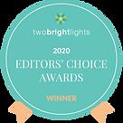 awards_badge_500.png