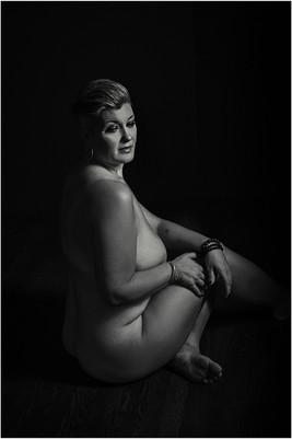 best chicago boudoir photography_0012.jp