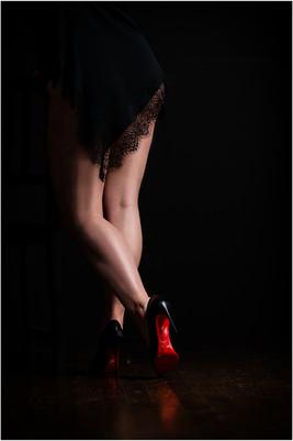 best chicago boudoir photography_0034.jp