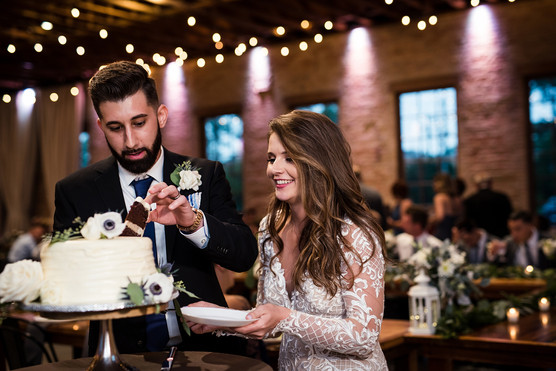 chicago wedding photographer_0028.jpg