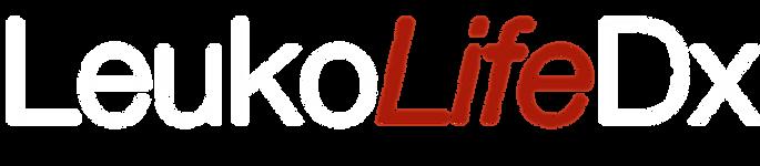 Basic Logo White.png