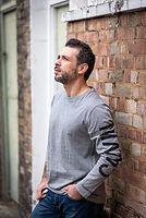 Male-model-outdoor-photoshoot