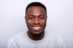 Actor-headshot-on-white-background
