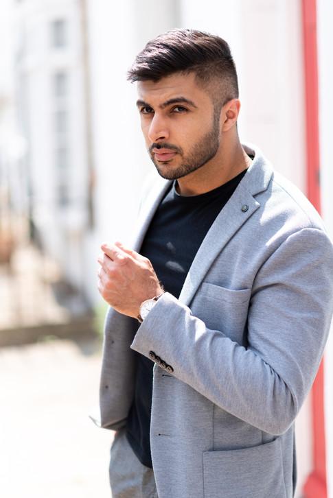 Male-model-outdoor-portrait-photo