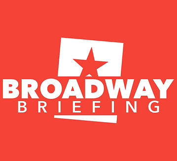 BroadwayBriefingLogo+(2).jpg