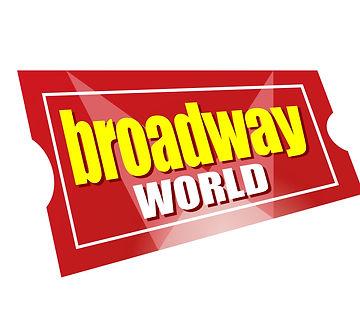 broadway_world_logo.jpg