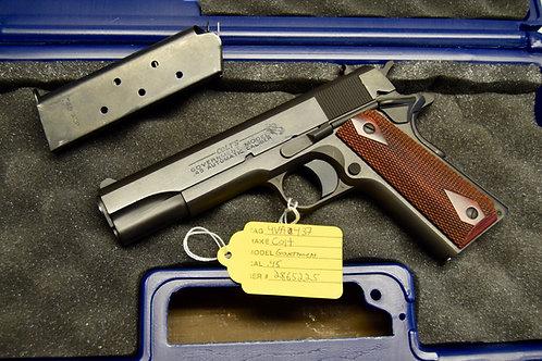 Colt 1991 Series