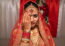 south asian bridal henna Toronto