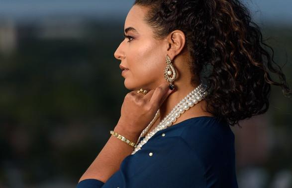 toronto parts model elegant jewels