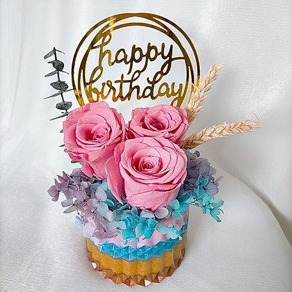 Sweet cupcake V2