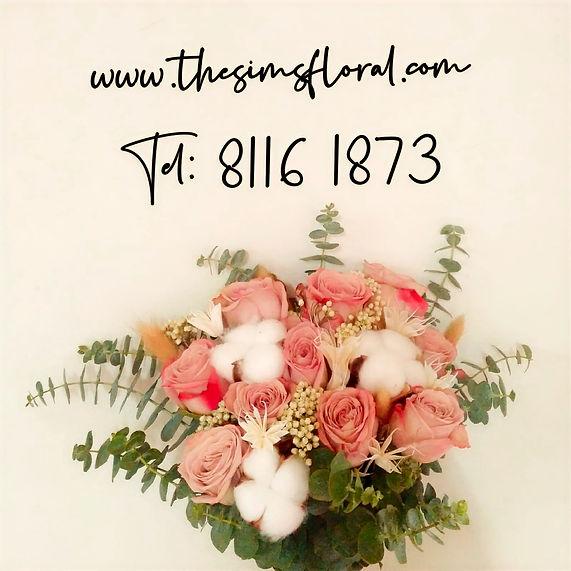 thesimsfloral_weddf_romantic.jpg