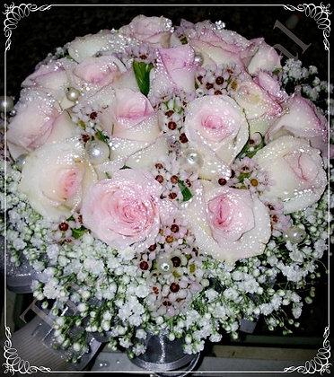 Wedding Bouquet III