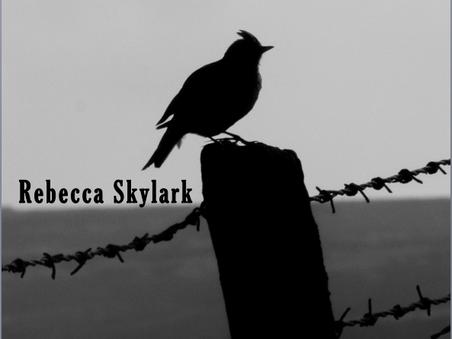 Rebecca Skylark