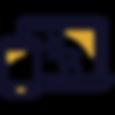 CirKel-WEB-Icons-01.png