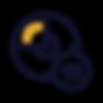 CirKel-WEB-Icons-02.png