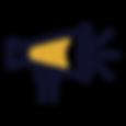CirKel-WEB-Icons-03.png