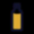 CirKel-WEB-Icons-05.png