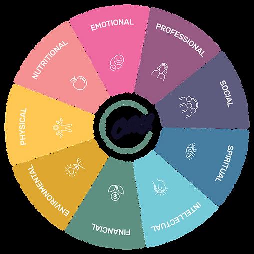CirKel Wellness 9 pie chart-01.png
