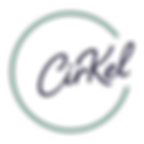 MAIN ALTERNATE - CirKel Circle-01.png