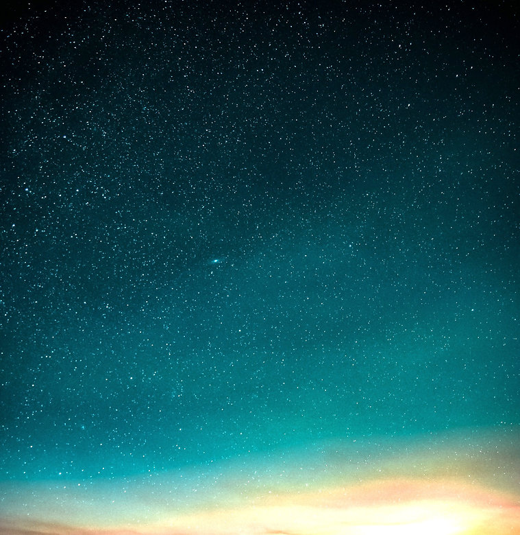 Moon%2520burn_edited_edited.jpg