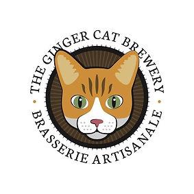 logo ginger cat.jpg