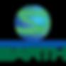 SE-logo-2018.png