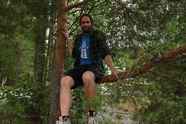 Mies miehelle treffit Viitasaari Suomi
