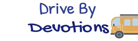 dbd logo banner.png