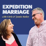 3 Expectations in Marriage