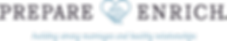 2.PE_logo_blue_w_tagline.png