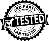 Lab tested 300x300.png