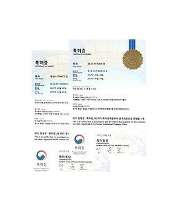 patient Certification-all.jpg