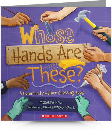 whose hands.png