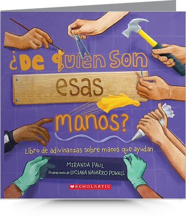 whos hands-span.png