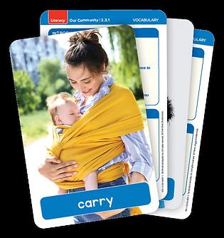 lit vocab cards-eng.png
