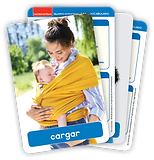 lit vocab cards-span.png