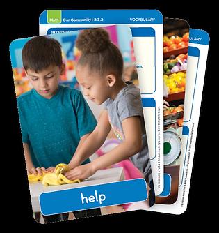 math vocab cards-eng.png
