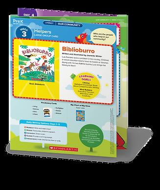biblioburro-LGC.png