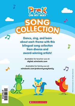 song card-eng.png