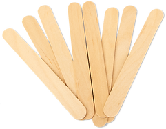 equity sticks.png