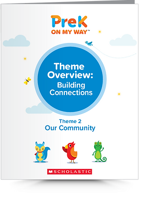Theme overview-eng.png